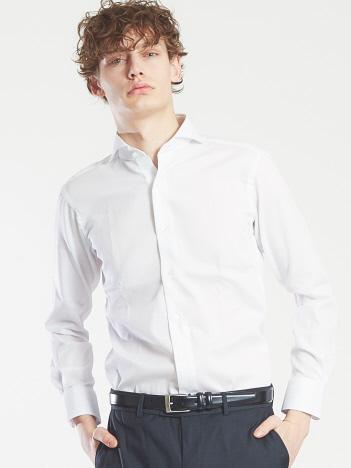 ドビーシャツ