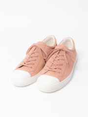 ABAHOUSE - 【CONVERSE】ALLSTAR COUPE SUEDE