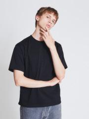 【別注】CEIZER VerticalロゴTシャツ
