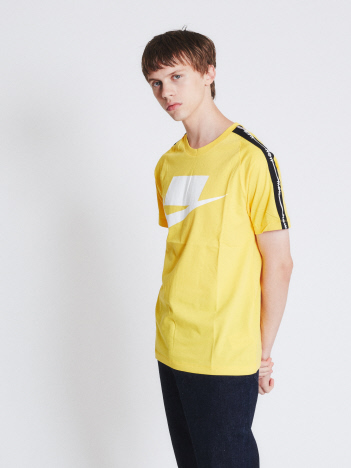 OUTLET (MEN'S) - 【NIKE】 NSW2 半袖Tシャツ
