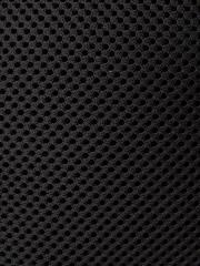 ABAHOUSE - 【MYSELF ABAHOUSE】Wラッセルサコッシュ【予約】