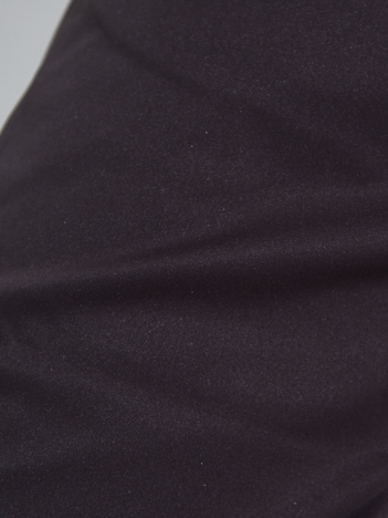 【WORK WEAR SUIT 】セットアップ対応/フルレングスストレートパンツ
