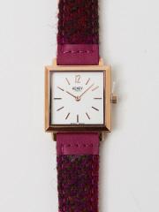 【HENRY LONDON / ヘンリーロンドン】 HL26-QM-0432 腕時計