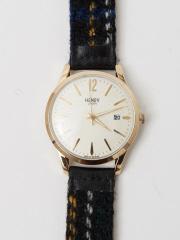 【HENRY LONDON / ヘンリーロンドン】HL39-S-0430 腕時計