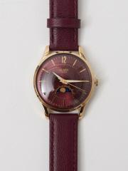 ABAHOUSE - 【HENRY LONDON / ヘンリーロンドン】 HL34-LS-0428 腕時計