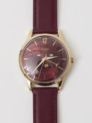 ABAHOUSE - 【HENRY LONDON / ヘンリーロンドン】HL39-LS-0426 腕時計