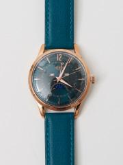 ABAHOUSE - 【HENRY LONDON / ヘンリーロンドン】HL39-LS-0380 腕時計