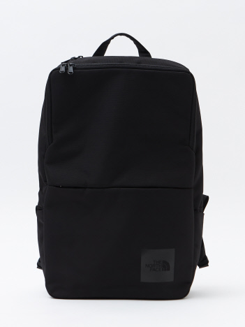 ABAHOUSE - 【THE NORTH FACE】 Shuttle Daypack シャトルデイパック