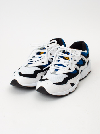 ABAHOUSE - 【NEW BALANCE】ML850