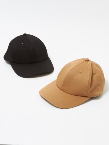 OUTLET (MEN'S) - 【KIJIMA TAKAYUKI 】CAP キャップ