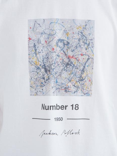 ディテール15