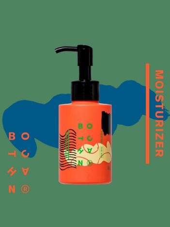 ABAHOUSE - 【BOTCHAN / ボッチャン】フラワーモイスチャライザー FLOWER MOISTURIZER