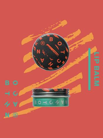 ABAHOUSE - 【BOTCHAN / ボッチャン】ハニーリップバーム HONEY LIP BALM