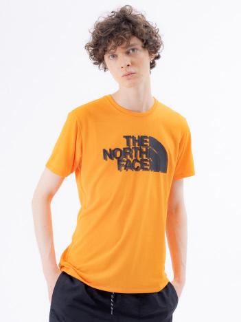 ABAHOUSE - 【THE NORTH FACE / ザ ノース フェイス】ショートスリーブ ビッグ ロゴ Tシャツ