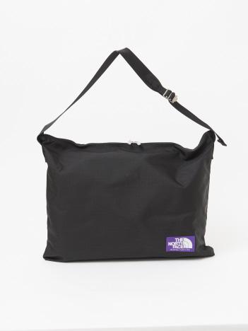 【THE NORTH FACE PURPLE LABEL / ザ・ノース・フェイス パープルレーベル】Shoulder Bag