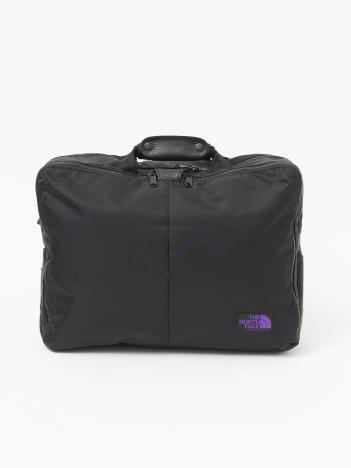 【THE NORTH FACE PURPLE LABEL / ザ・ノース・フェイス パープルレーベル】LIMONTA Nylon 3way bag S