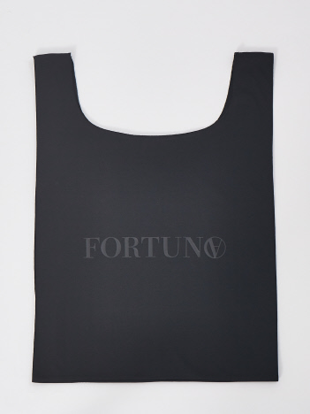 FORTUNA HOMME FHEB0019 エコバッグ