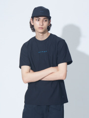 【ONKYO×mellow people×ABAHOUSE】クラシック ロゴ Tシャツ