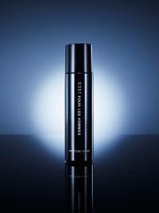 5351POUR LES HOMMES - メンズコスメ | モイスチャーローション(化粧水)