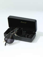 5351POUR LES HOMMES - Marshall JOEY Second Skin Dark