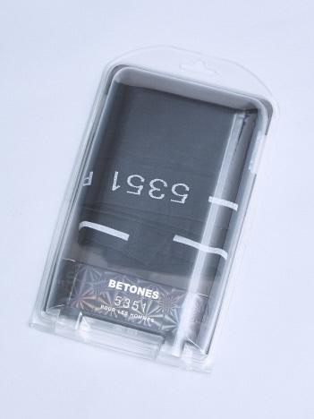 【BETONES×5351】コラボアンダーウェア