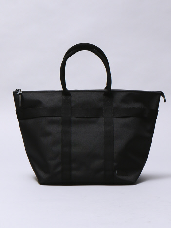 【buddy】Play Tote Travel
