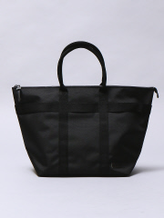 5351POUR LES HOMMES - 【buddy】Play Tote Travel