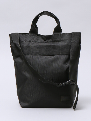 【buddy】Travel Portable Tote
