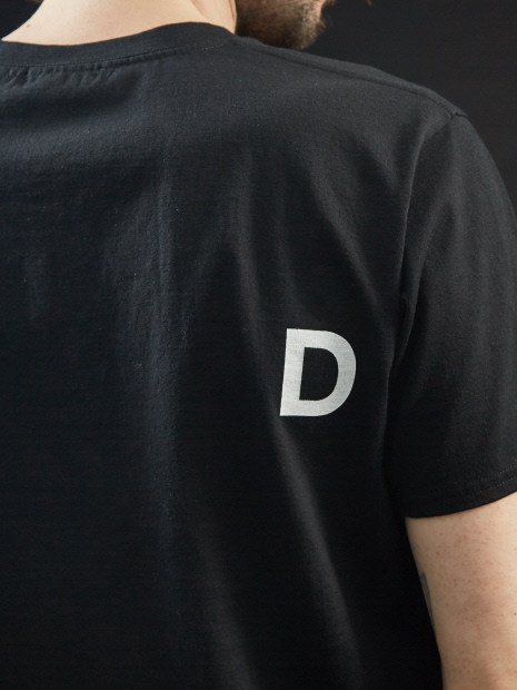 ディテール20