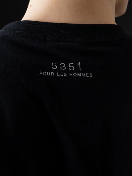 ディテール13
