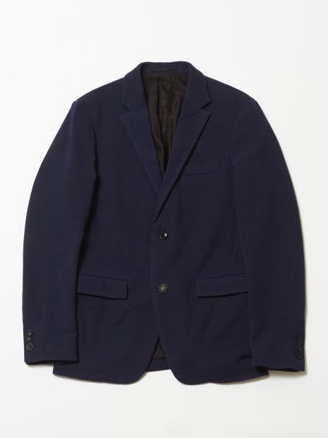 【定番セットアップ】サーフニットジャケット