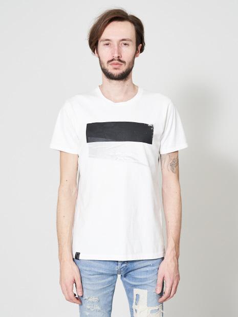 【20SS】NEWワンライン半袖Tシャツ