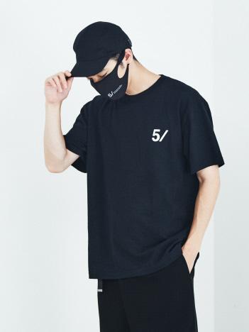 【30周年記念デザイン】マスク&Tシャツスペシャルセット