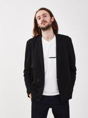 【20SS新作】トリアセポンチカットジャケット