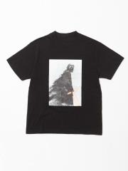 【5351POUR LES HOMMES×STARWARS】カイロレンTシャツ