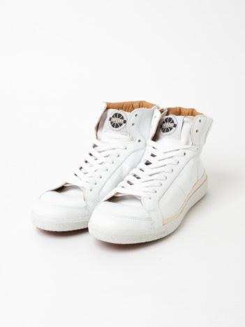 DESIGNWORKS (MEN'S) - Pantofola d'Oro / パントフォラドーロ  PG75Z