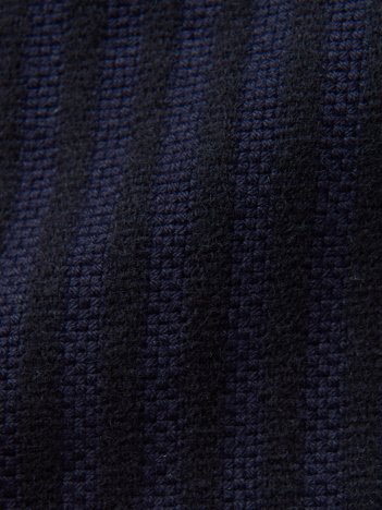 DESIGNWORKS (MEN'S) - 【イタリア生地/ANGERICO】コットン/ウールジャケット