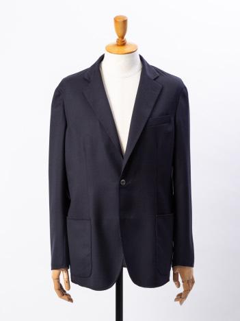リバー縫製 ジャケット