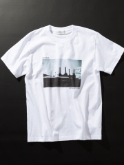 DESIGNWORKS (MEN'S) - London BatterseaPower Station