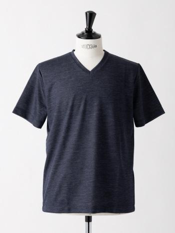 TOPラミーソロダブルフェイス Tシャツ