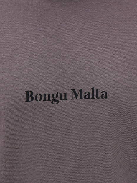 upper hights exclusive T-shits(Bongu Malta)