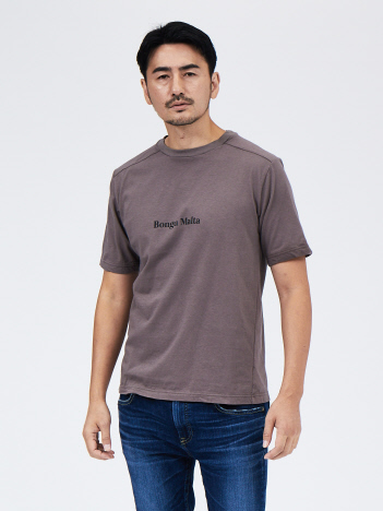 DESIGNWORKS (MEN'S) - upper hights exclusive T-shits