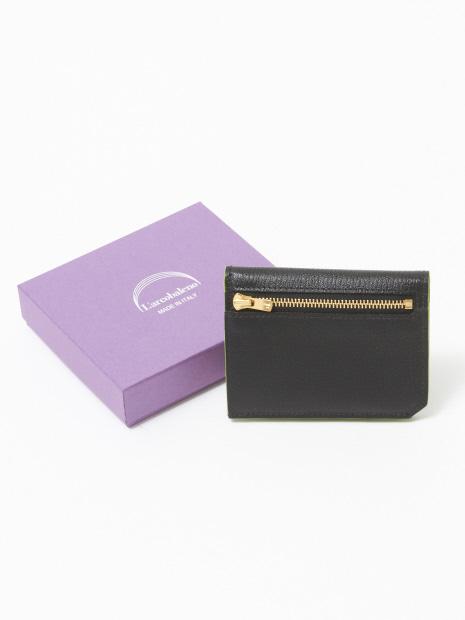 Larcobaleno 別注 SMART CARD WALLET(MEN'S)