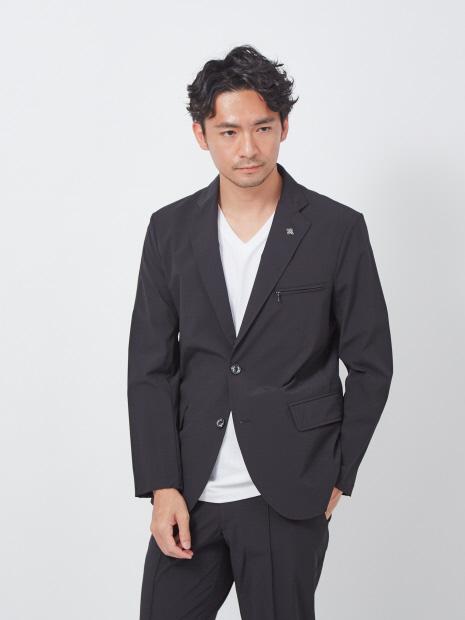 【G-STAGE】300220 ポケッタブルナイロントロッターセットアップ