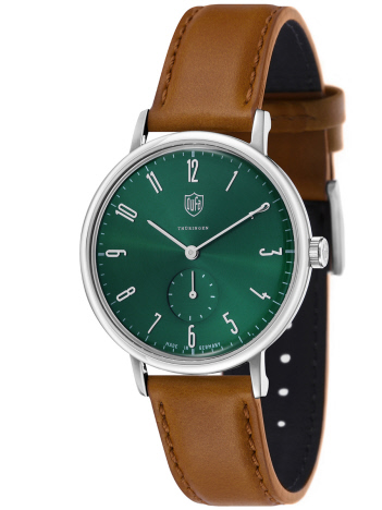 AT-SCELTA Select (MEN'S) - 【DUFA】ドゥッファ Gropius グロピウス メンズ 腕時計 DF-9001-0M