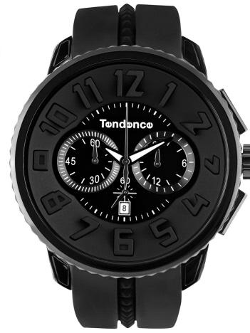 【TENDENCE】テンデンス  TG460010 GULLIVER