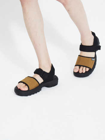 AT-SCELTA Select (MEN'S) - 【MEI】200001 Xpac SANDAL メイ  スポーツサンダル