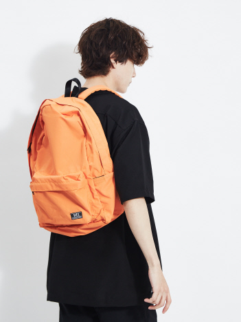 AT-SCELTA Select (MEN'S) - 【MEI】200100 BASIC PACK メイ 選べるバックパック2