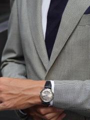 【TIMEX/タイメックス】マリーン 腕時計 TW2R47900