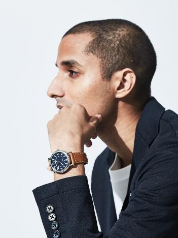 【TIMEX/タイメックス】 ウィークエンダー 腕時計 TW2R42500
